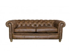 Acton Large Sofa