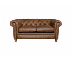 Acton Small Sofa