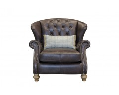 Beaconsfield Wing Chair