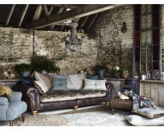 Beaconsfield Large (Split) Sofa