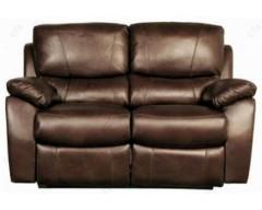 Camden 2 Seater Reclining Sofa
