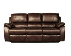 Camden 3 Seater Reclining Sofa