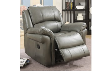Florence Reclining Chair - Multiple Colours Available