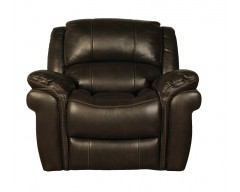 Florence Reclining Chair