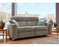 Eaton 2 Seater Sofa
