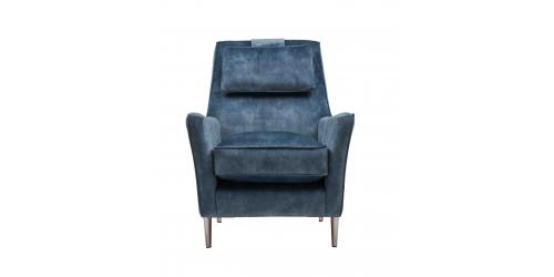 Luka Designer Chair