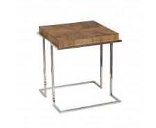 Apollo Lamp  Table