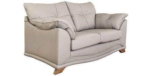 Nicole 3 Seater Sofa