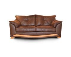Alison 3 Seater Sofa