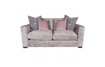 Aria 3 Seater Sofa