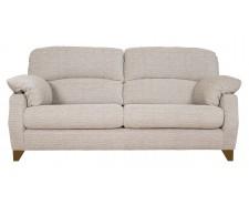 Austin 3 Seater Sofa