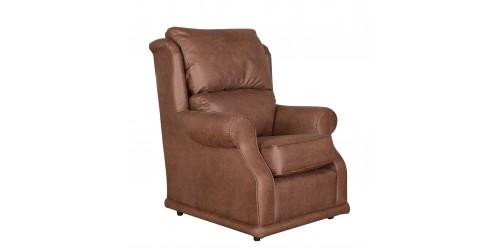 Balmoral Arm Chair