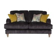 Beatrix 4 Seater Sofa