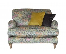 Beatrix Love Chair