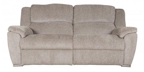 Blake Recliner 3 Seater Sofa