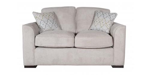 Brandon 2 Seater Sofa