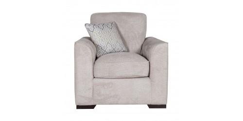 Brandon Arm Chair
