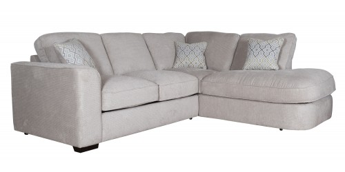 Brandon Corner Sofa