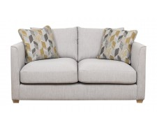 Carter 2 Seater Sofa