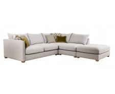 Carter Chaise Corner Sofa
