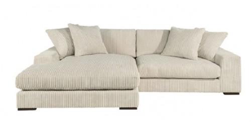 Champ Chaise Sofa