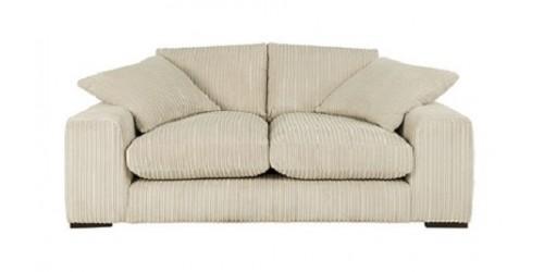Clinton 2 Seater Sofa
