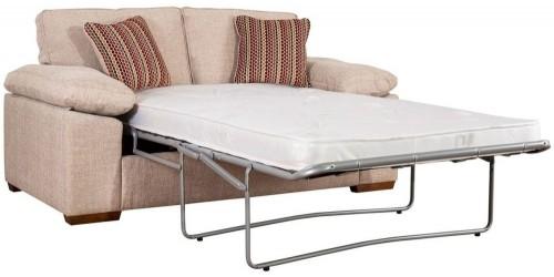 Dexter Sofa Bed - 120cm Mattress