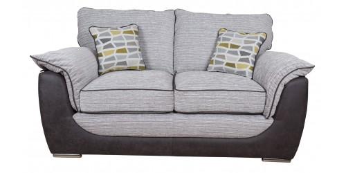Dillon 2 Seater Sofa