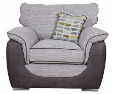 Dillon Arm Chair