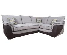 Dillon Corner Sofa