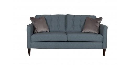 Eliza 2 Seater Sofa