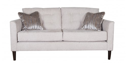 Eliza 3 Seater Sofa
