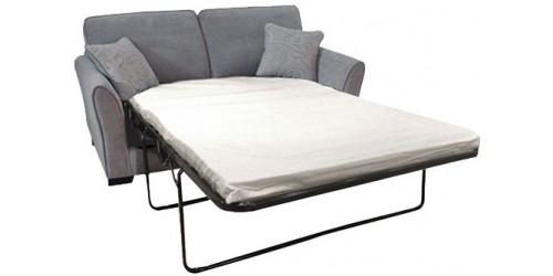 Fairfield Sofa Bed - 120cm Mattress
