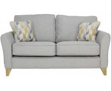 Fairfield 3 Seater Highback Sofa