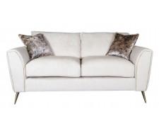 Jagger 2 Seater Sofa