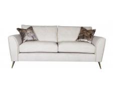 Jagger 3 Seater Sofa