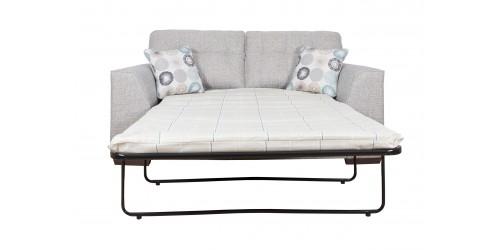Kennedy 120cm Sofa Bed