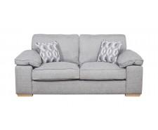 Langden 2 Seater Sofa
