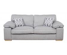 Langden 3 Seater Sofa