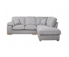 Langden Corner Sofa