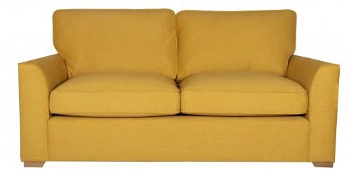 Louis 2 Seater Sofa