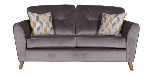 Malo 2 Seater Sofa