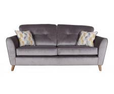 Malo 3 Seater Sofa