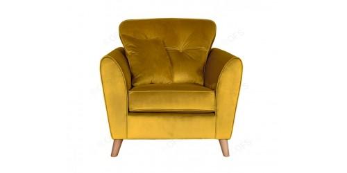 Malo Arm Chair