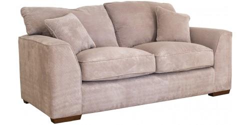 Newark 2 Seater Sofa