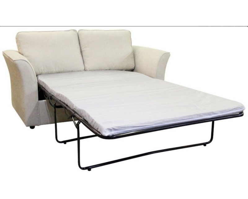 Sensational Nexus Upholstered 2 Seater Sofa Bed Caraccident5 Cool Chair Designs And Ideas Caraccident5Info