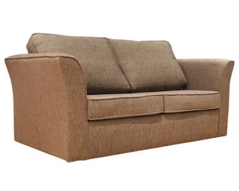 Amazing Nexus Upholstered 2 Seater Sofa Bed Caraccident5 Cool Chair Designs And Ideas Caraccident5Info