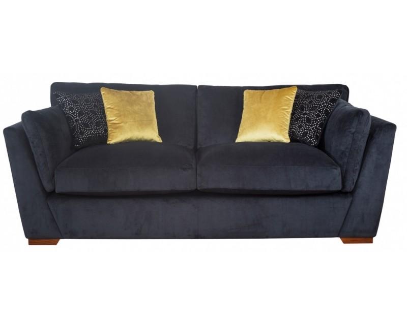 Pembroke 3 Seater Sofa