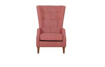 Pierre Throne Chair