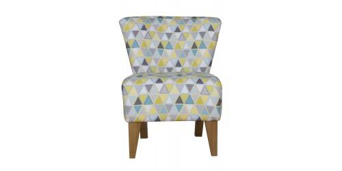 Portman Accent Chair